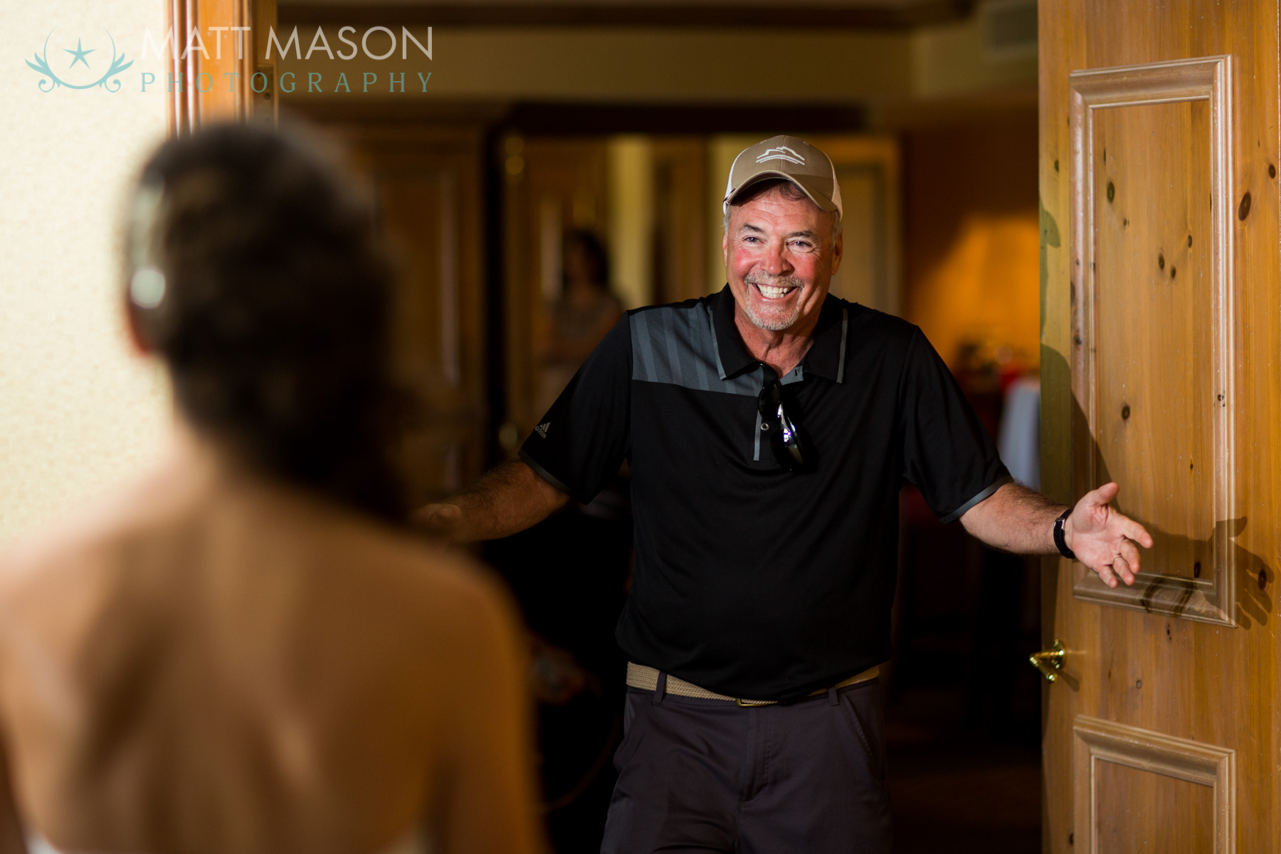 Matt-Mason-Photography-Father-Daughter-MattMasonPhotography-8.jpg