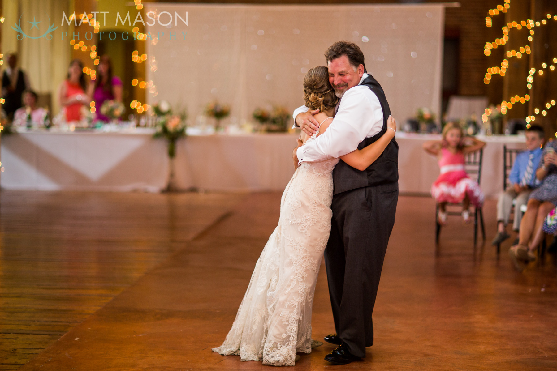 Matt-Mason-Photography-Father-Daughter-MattMasonPhotography-9.jpg