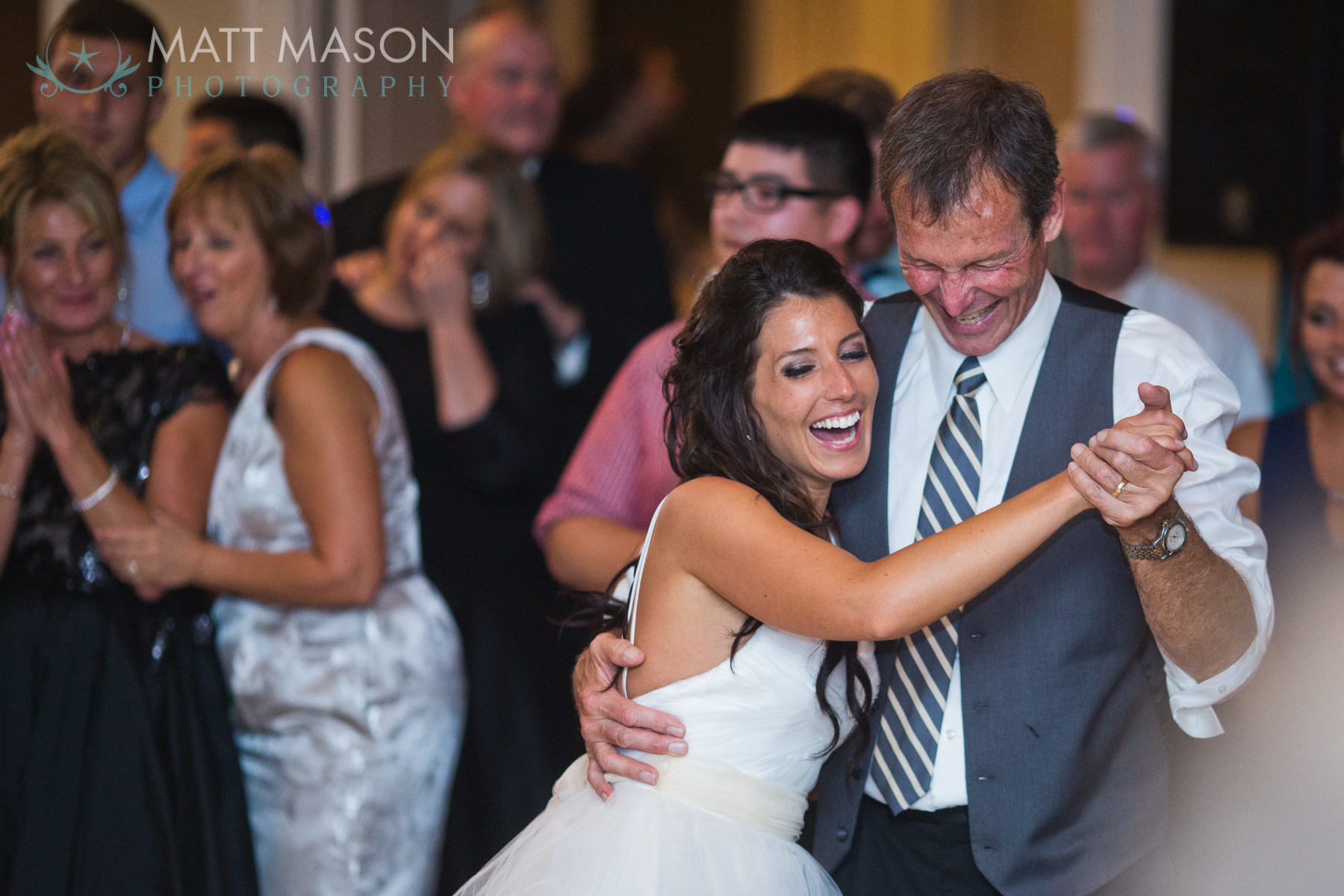 Matt-Mason-Photography-Father-Daughter-MattMasonPhotography-11.jpg