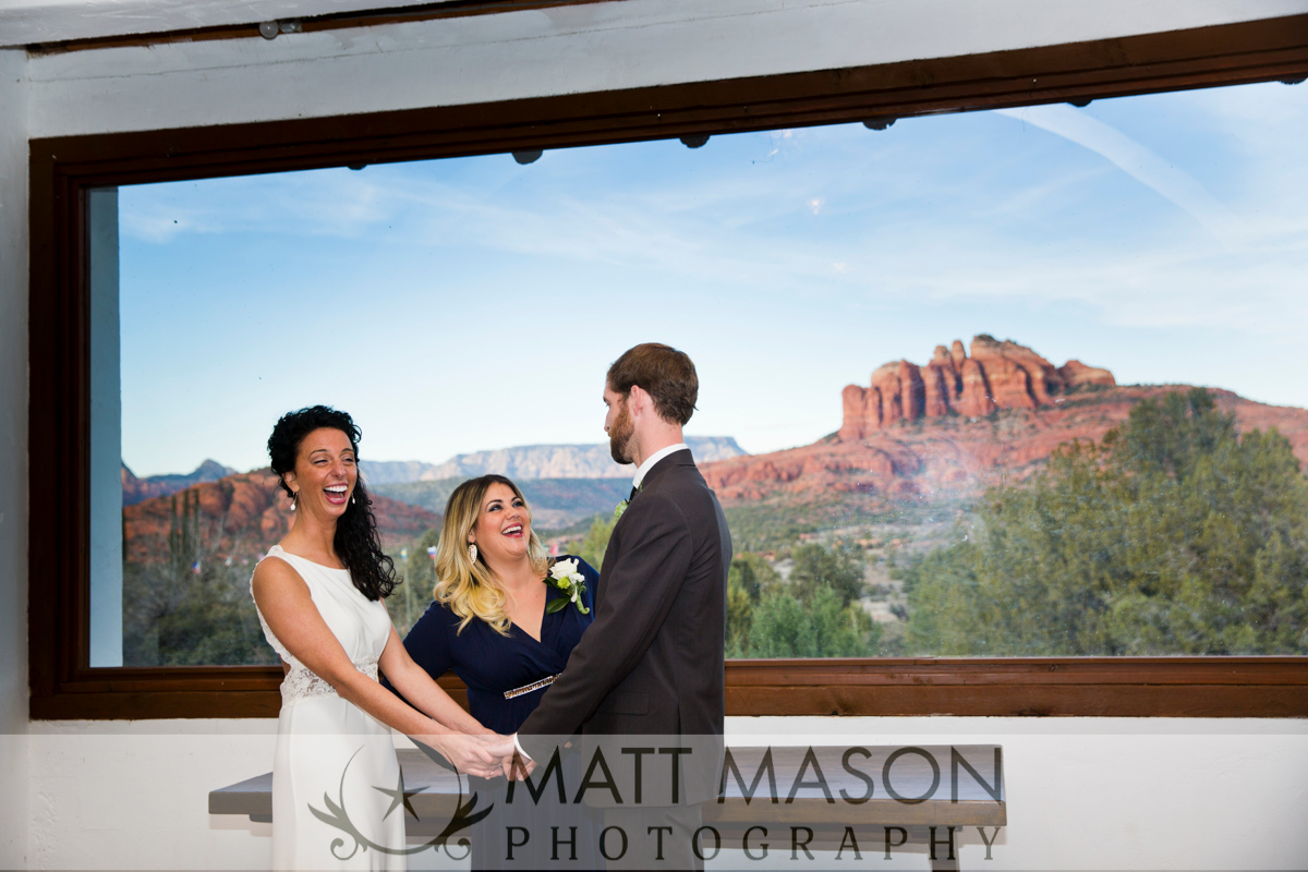 Matt Mason Photography- Lake Geneva Ceremony-1.jpg