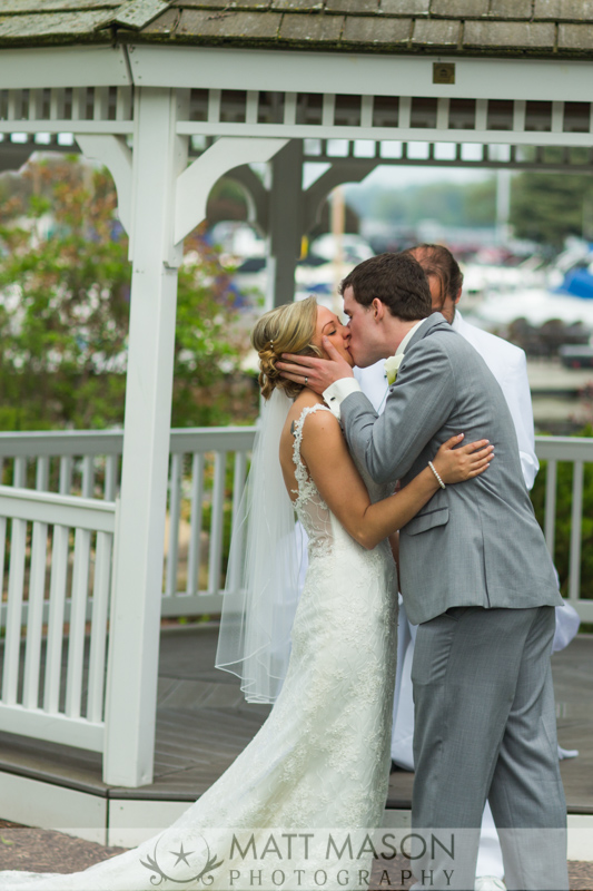 Matt Mason Photography- Lake Geneva Ceremony-4.jpg
