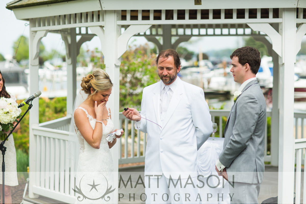 Matt Mason Photography- Lake Geneva Ceremony-3.jpg