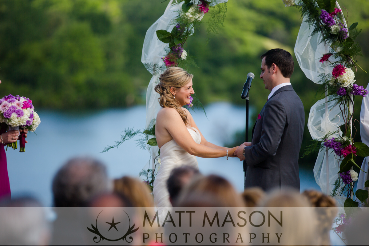 Matt Mason Photography- Lake Geneva Ceremony-7.jpg