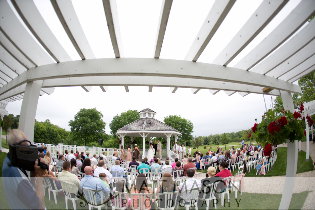 Matt Mason Photography- Lake Geneva Ceremony-9.jpg