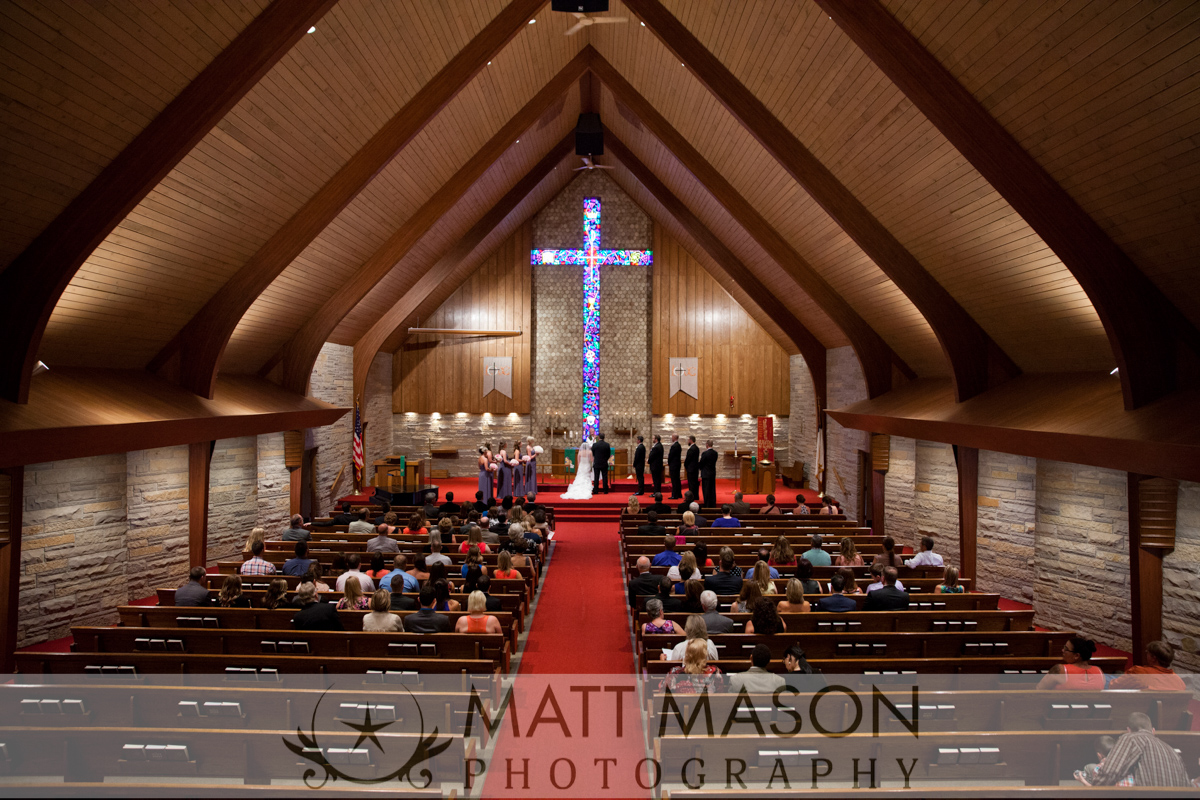 Matt Mason Photography- Lake Geneva Ceremony-10.jpg