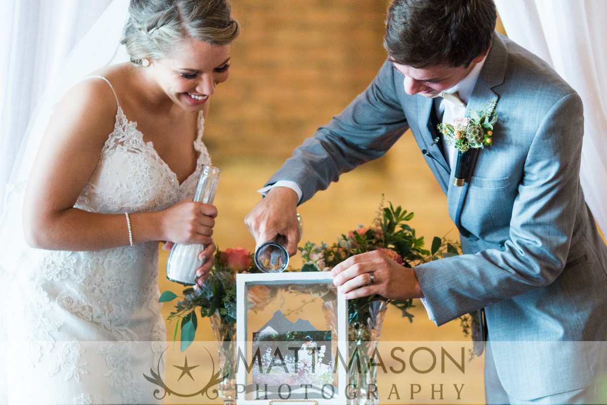 Matt Mason Photography- Lake Geneva Ceremony-18.jpg