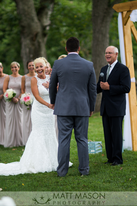 Matt Mason Photography- Lake Geneva Ceremony-21.jpg