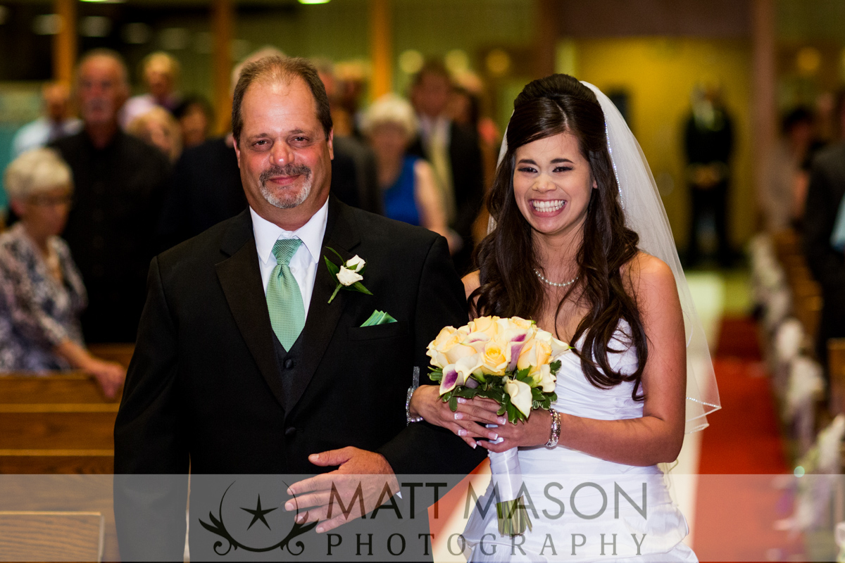 Matt Mason Photography- Lake Geneva Ceremony-25.jpg