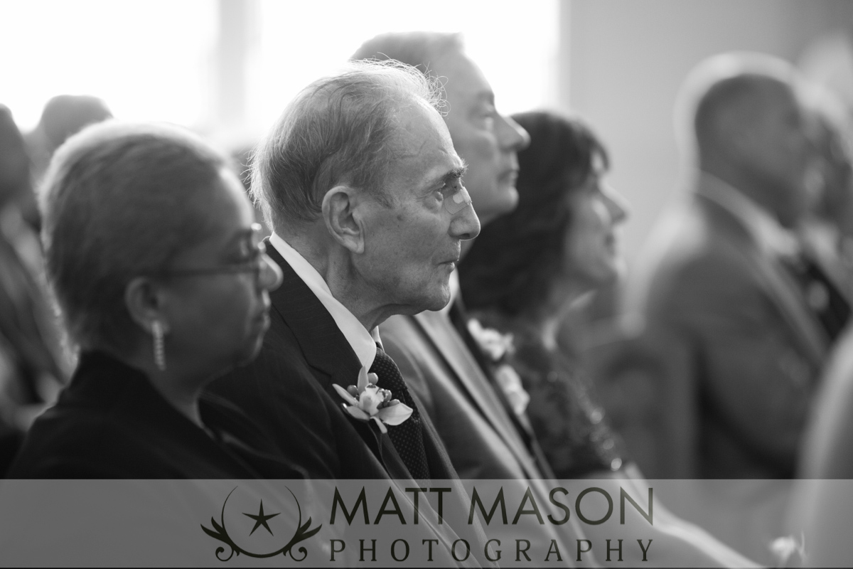 Matt Mason Photography- Lake Geneva Ceremony-30.jpg