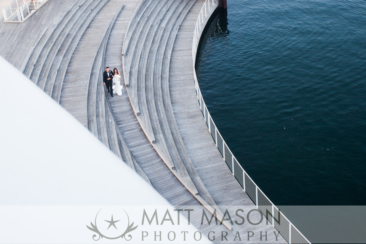 Matt Mason Photography- Lake Geneva Ceremony-32.jpg