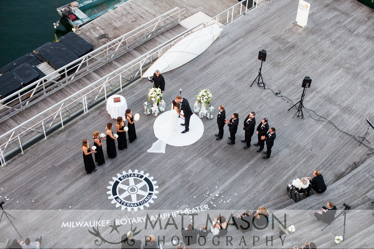 Matt Mason Photography- Lake Geneva Ceremony-33.jpg