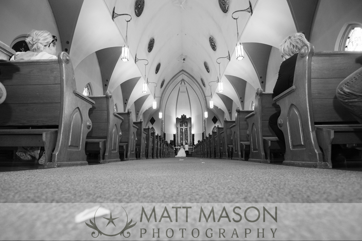 Matt Mason Photography- Lake Geneva Ceremony-36.jpg