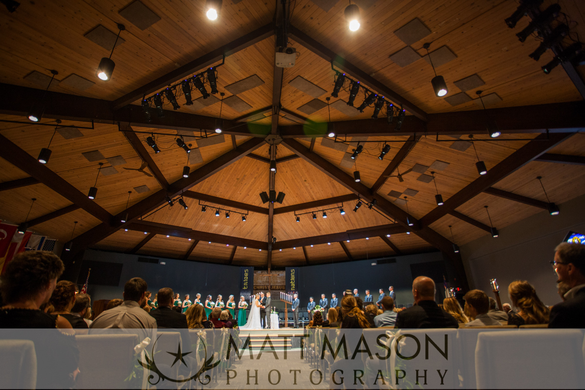 Matt Mason Photography- Lake Geneva Ceremony-38.jpg