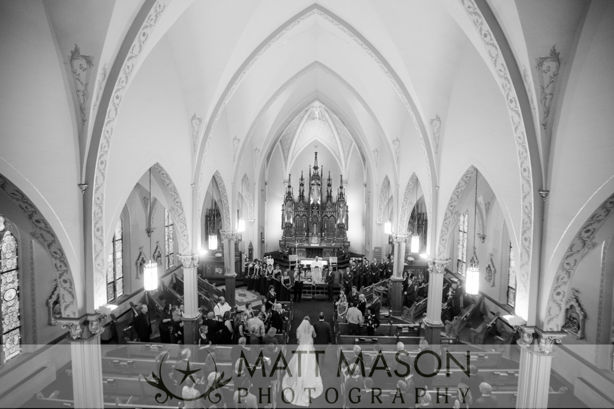 Matt Mason Photography- Lake Geneva Ceremony-39.jpg