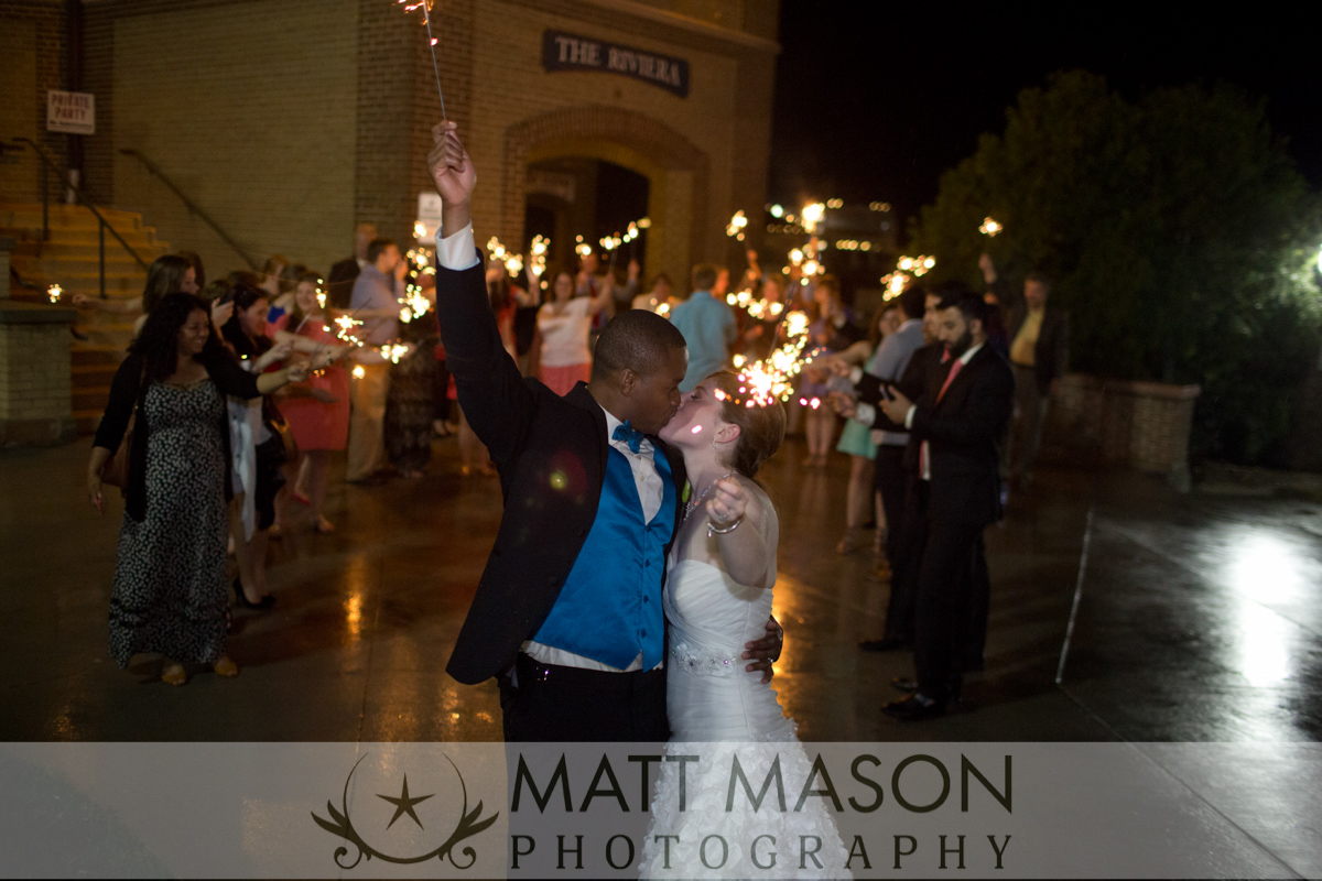 Matt Mason Photography- Lake Geneva Wedding-1.jpg
