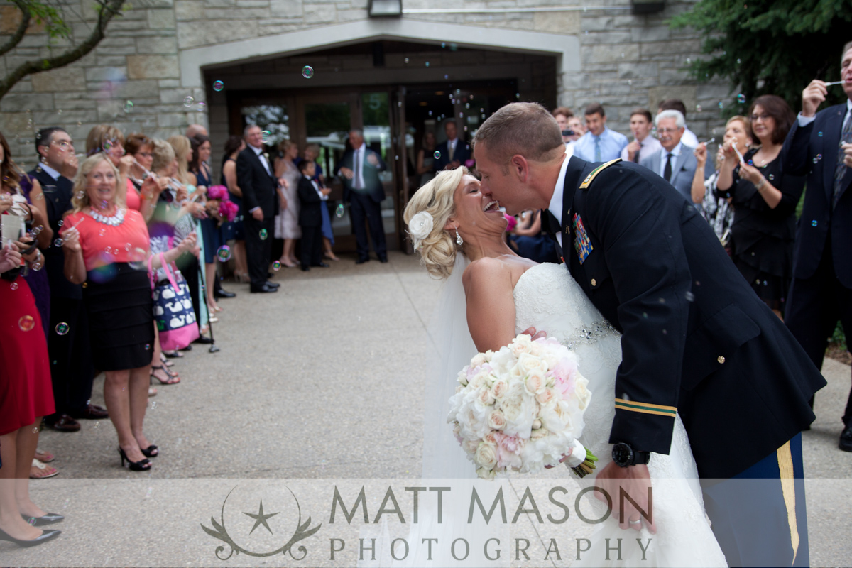 Matt Mason Photography- Lake Geneva Wedding-5.jpg