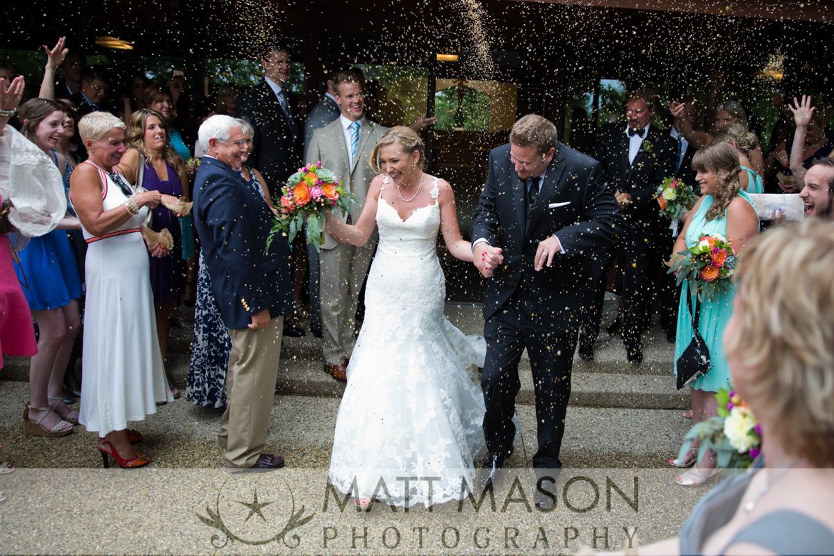 Matt Mason Photography- Lake Geneva Wedding-7.jpg