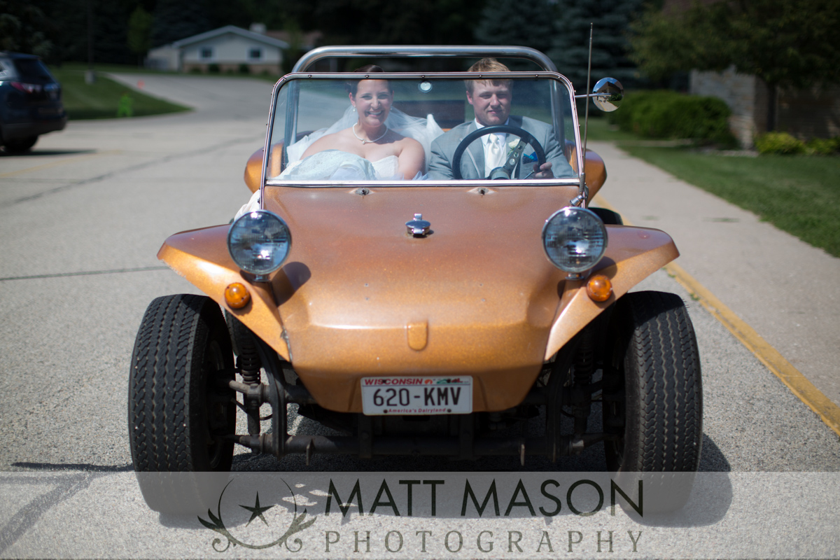 Matt Mason Photography- Lake Geneva Wedding-9.jpg