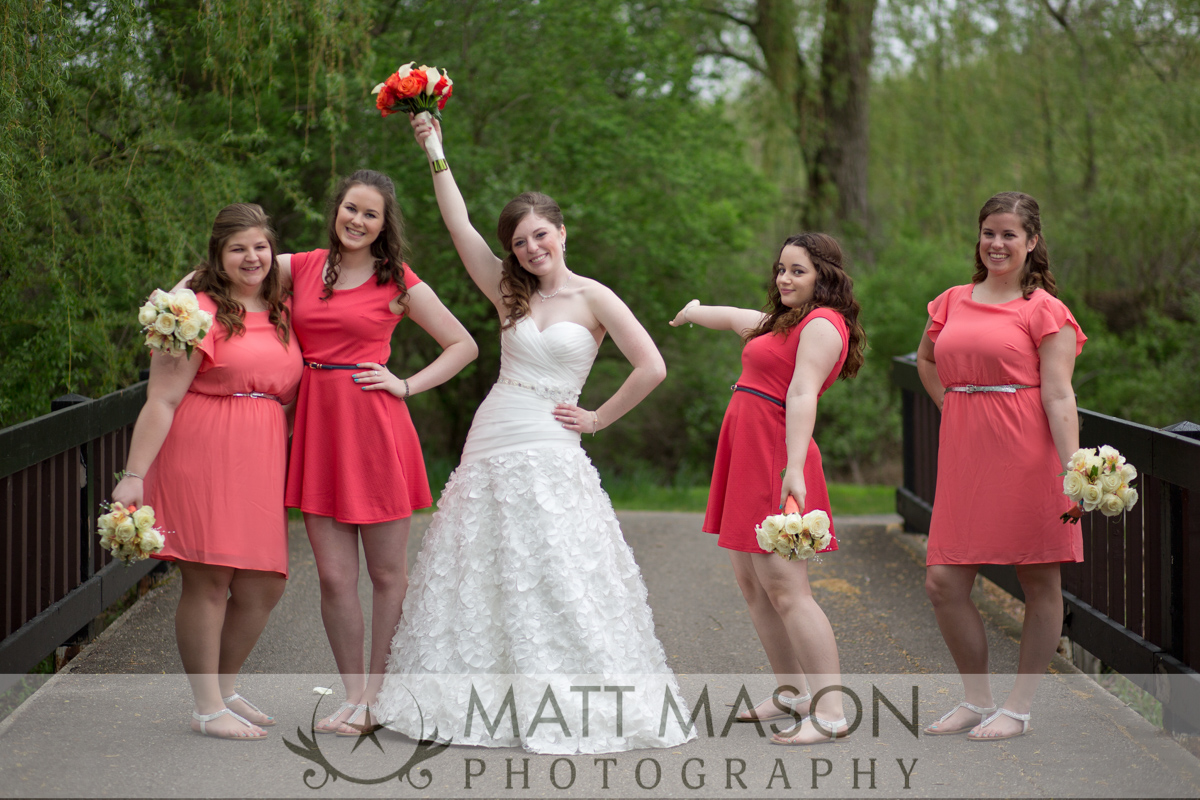 Matt Mason Photography- Lake Geneva Wedding Party-3.jpg