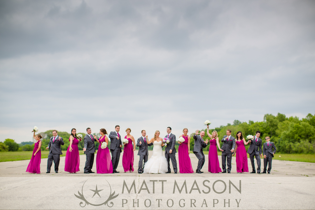 Matt Mason Photography- Lake Geneva Wedding Party-6.jpg