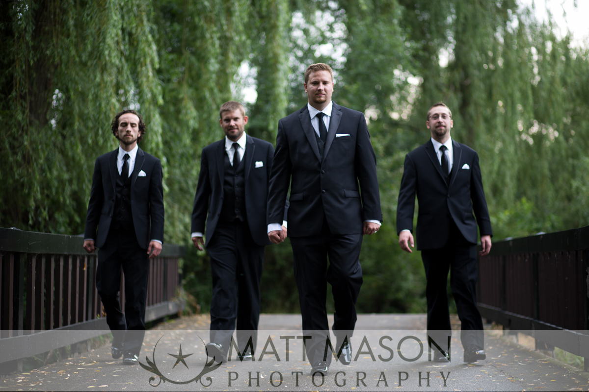 Matt Mason Photography- Lake Geneva Wedding Party-15.jpg