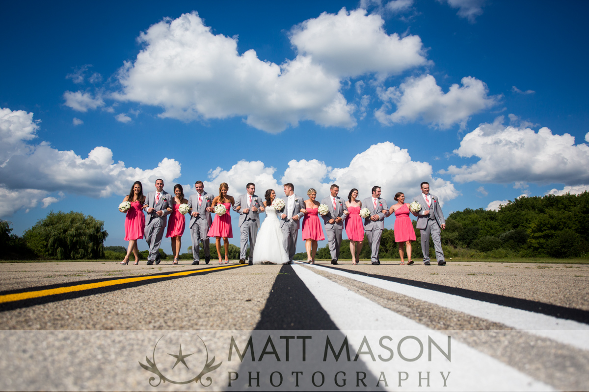 Matt Mason Photography- Lake Geneva Wedding Party-17.jpg