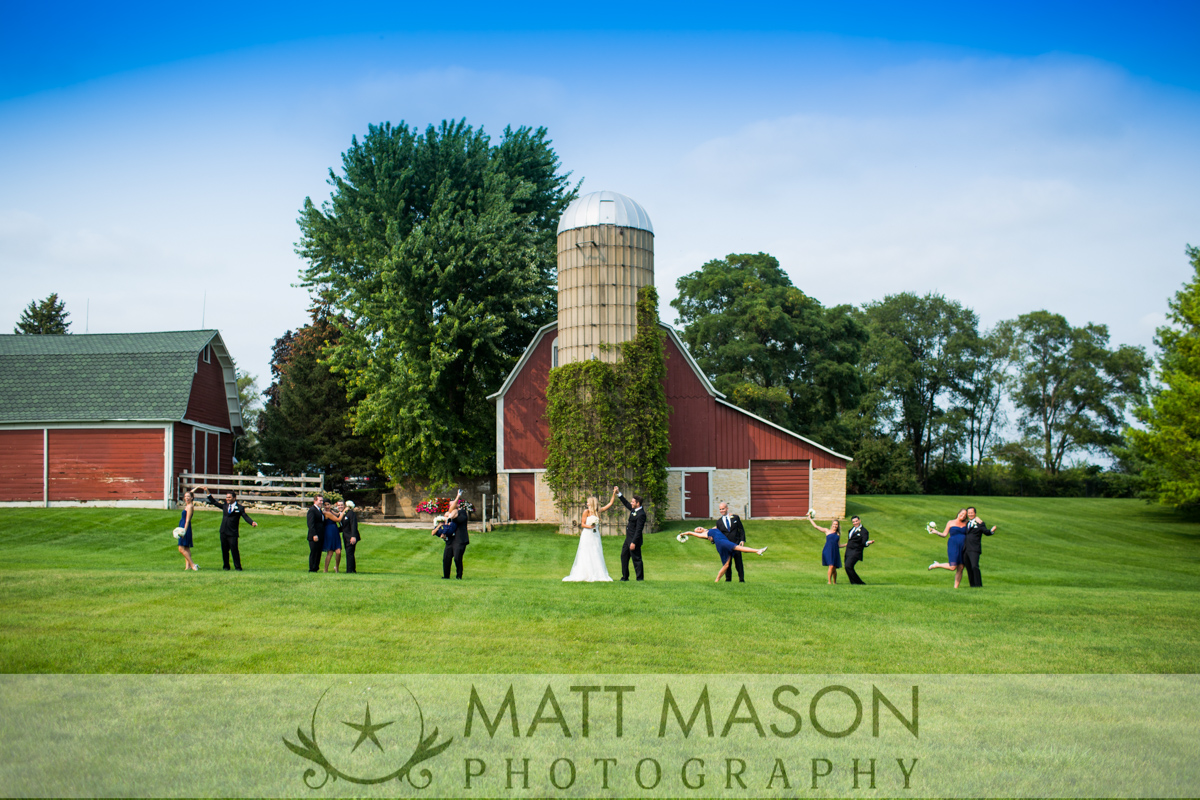 Matt Mason Photography- Lake Geneva Wedding Party-24.jpg