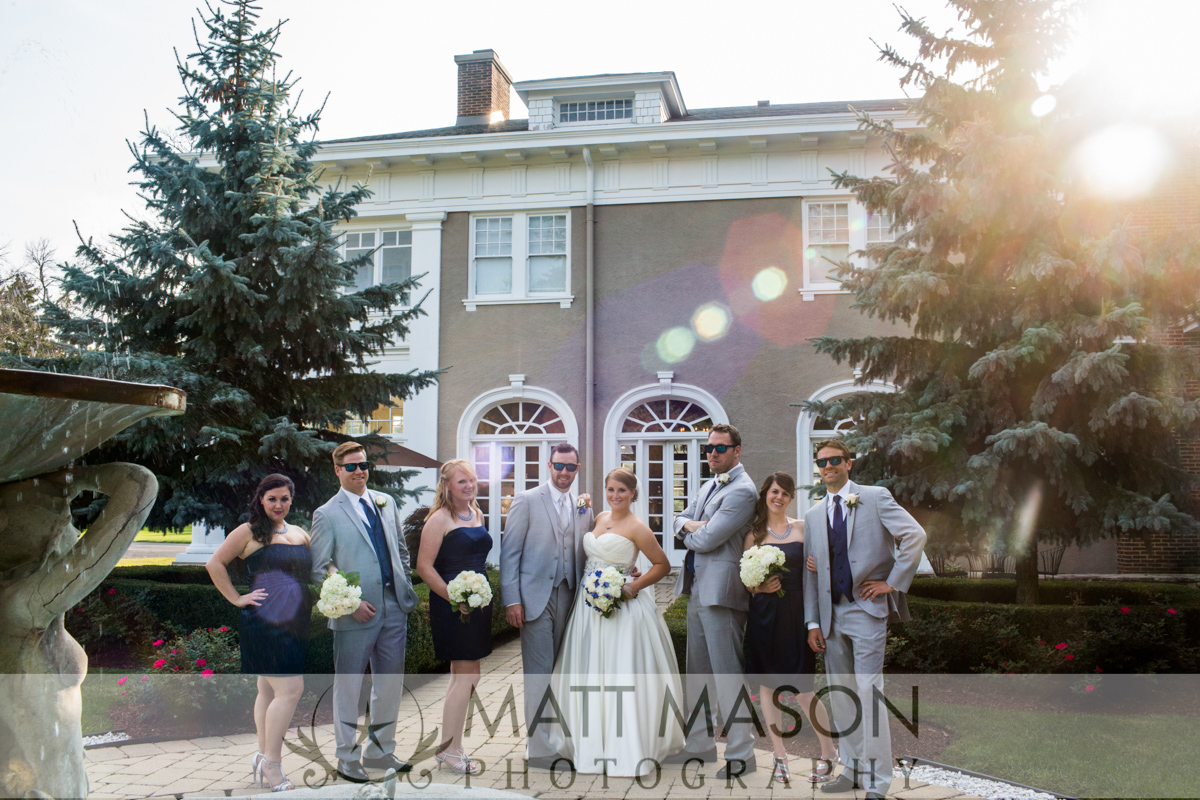 Matt Mason Photography- Lake Geneva Wedding Party-28.jpg