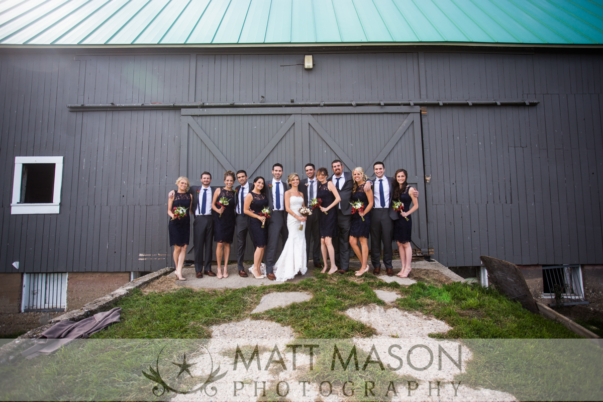 Matt Mason Photography- Lake Geneva Wedding Party-40.jpg