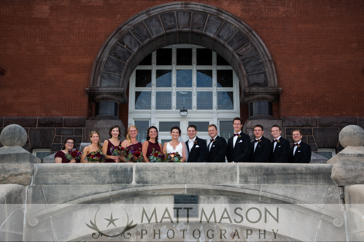 Matt Mason Photography- Lake Geneva Wedding Party-42.jpg