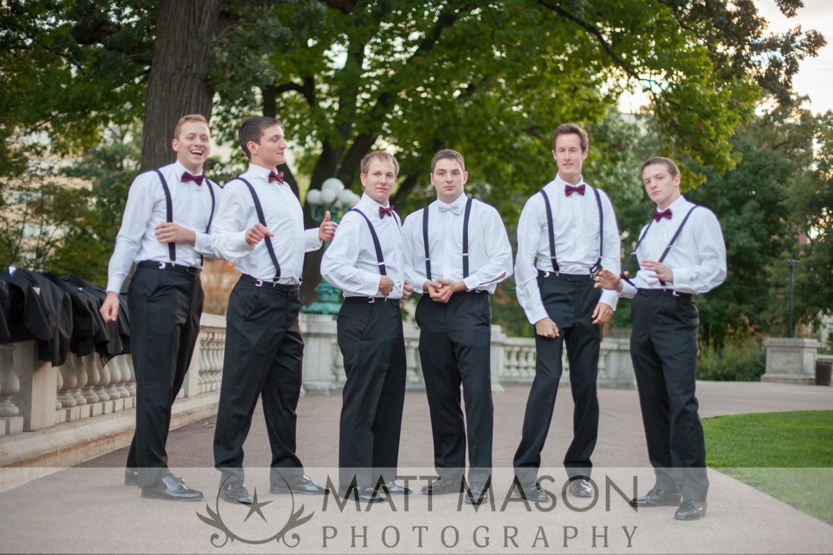 Matt Mason Photography- Lake Geneva Wedding Party-43.jpg