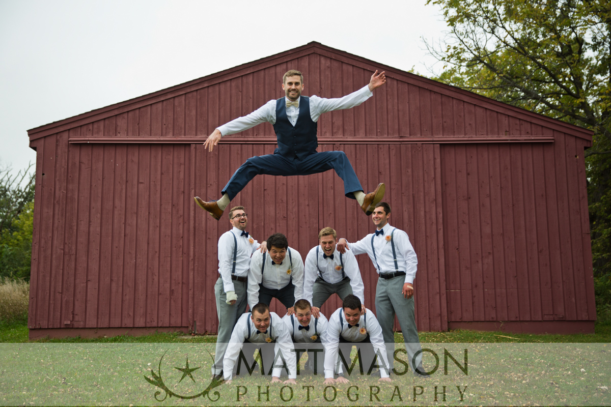 Matt Mason Photography- Lake Geneva Wedding Party-45.jpg