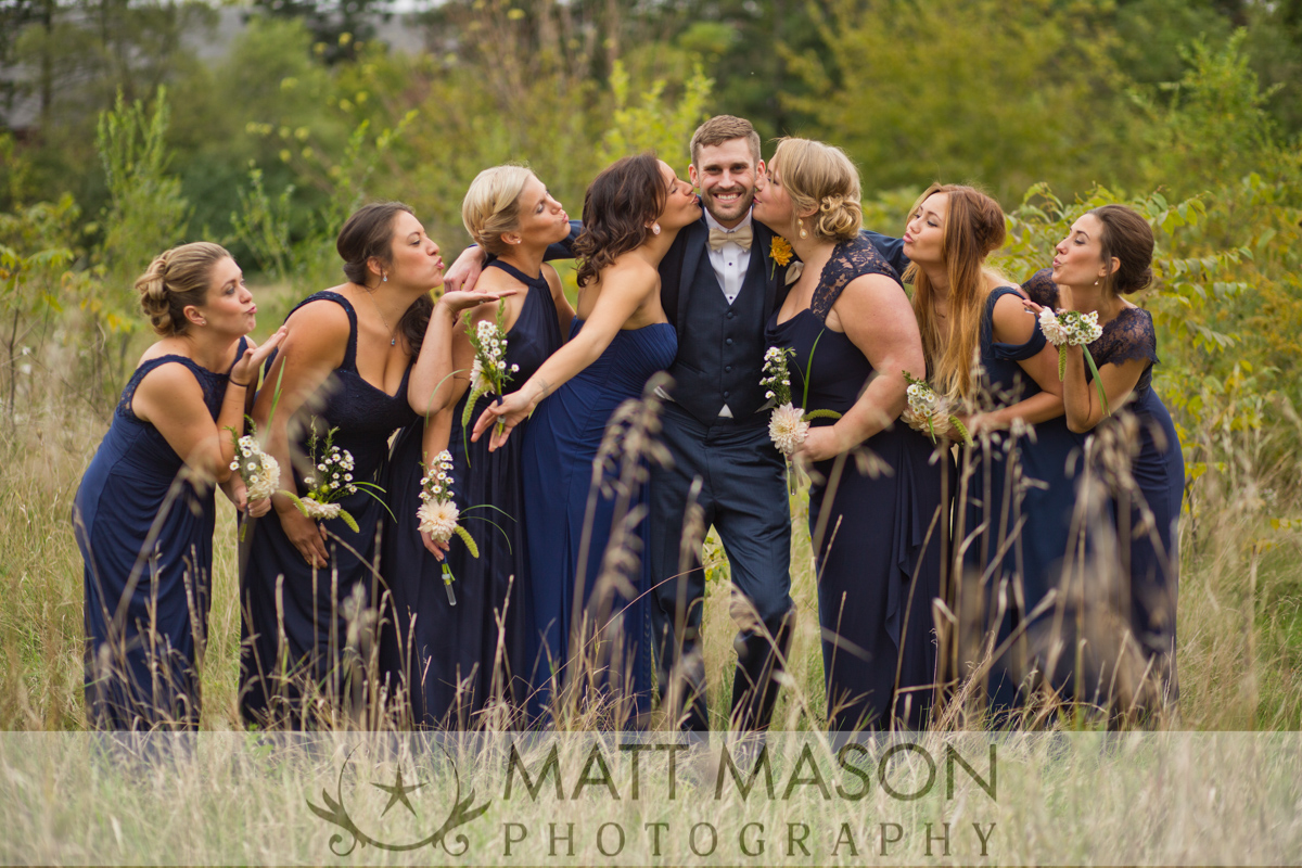 Matt Mason Photography- Lake Geneva Wedding Party-46.jpg