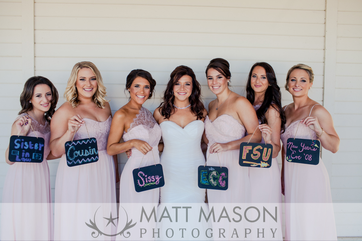 Matt Mason Photography- Lake Geneva Wedding Party-47.jpg