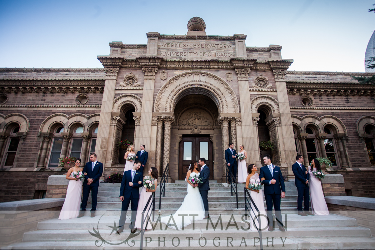 Matt Mason Photography- Lake Geneva Wedding Party-49.jpg