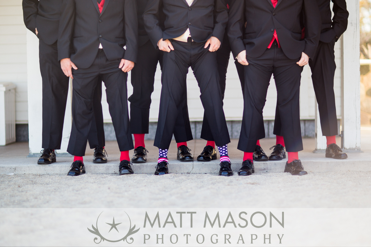 Matt Mason Photography- Lake Geneva Wedding Party-52.jpg