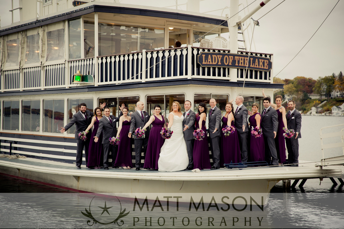 Matt Mason Photography- Lake Geneva Wedding Party-55.jpg