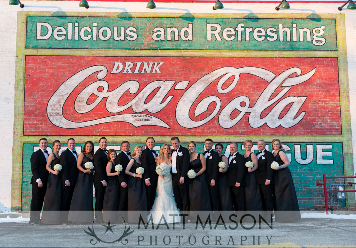 Matt Mason Photography- Lake Geneva Wedding Party-60.jpg