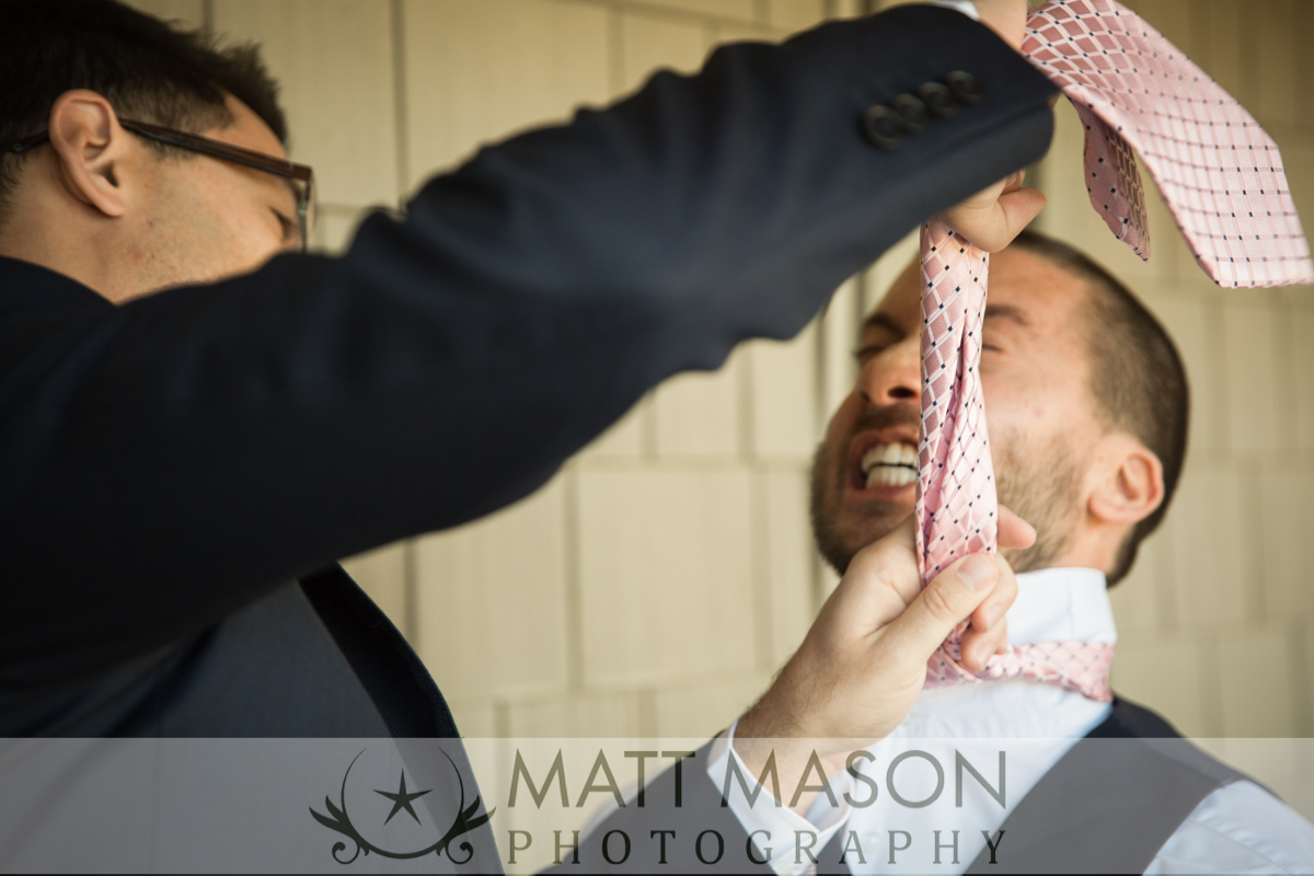 Matt Mason Photography- Lake Geneva Wedding-42.jpg
