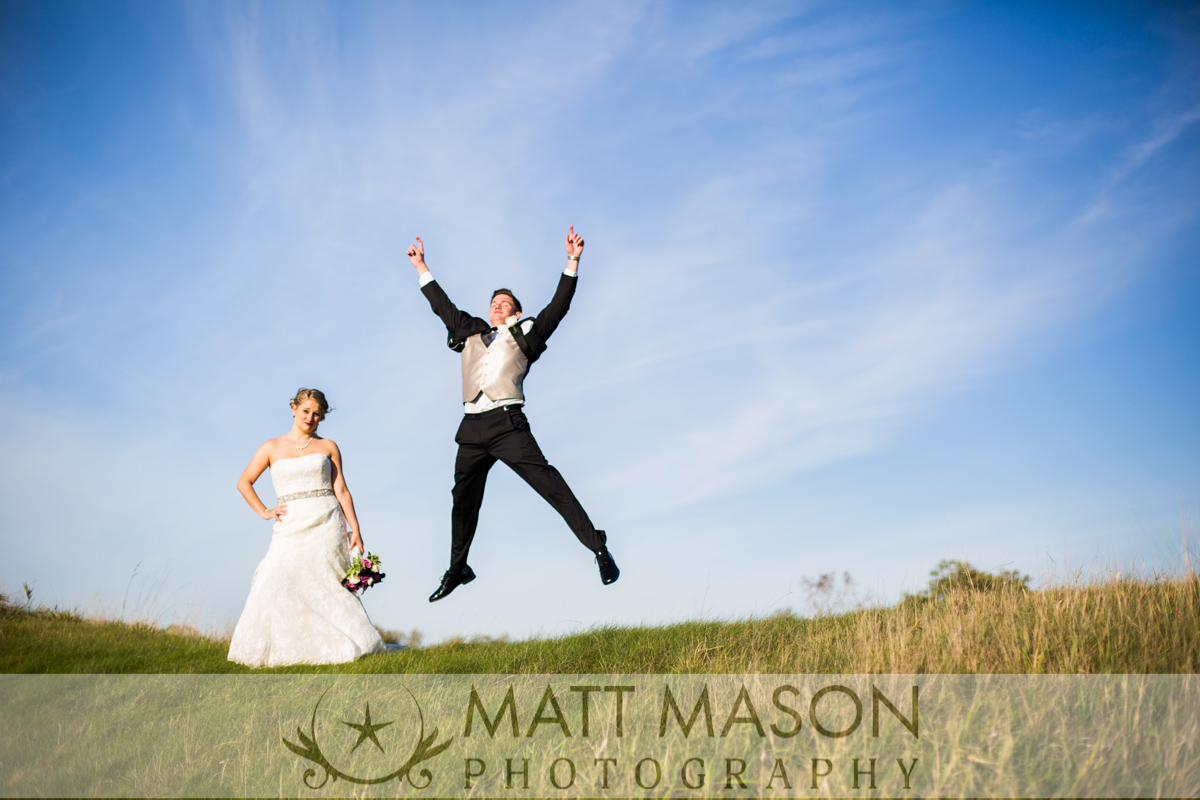 Matt Mason Photography- Lake Geneva Wedding-40.jpg