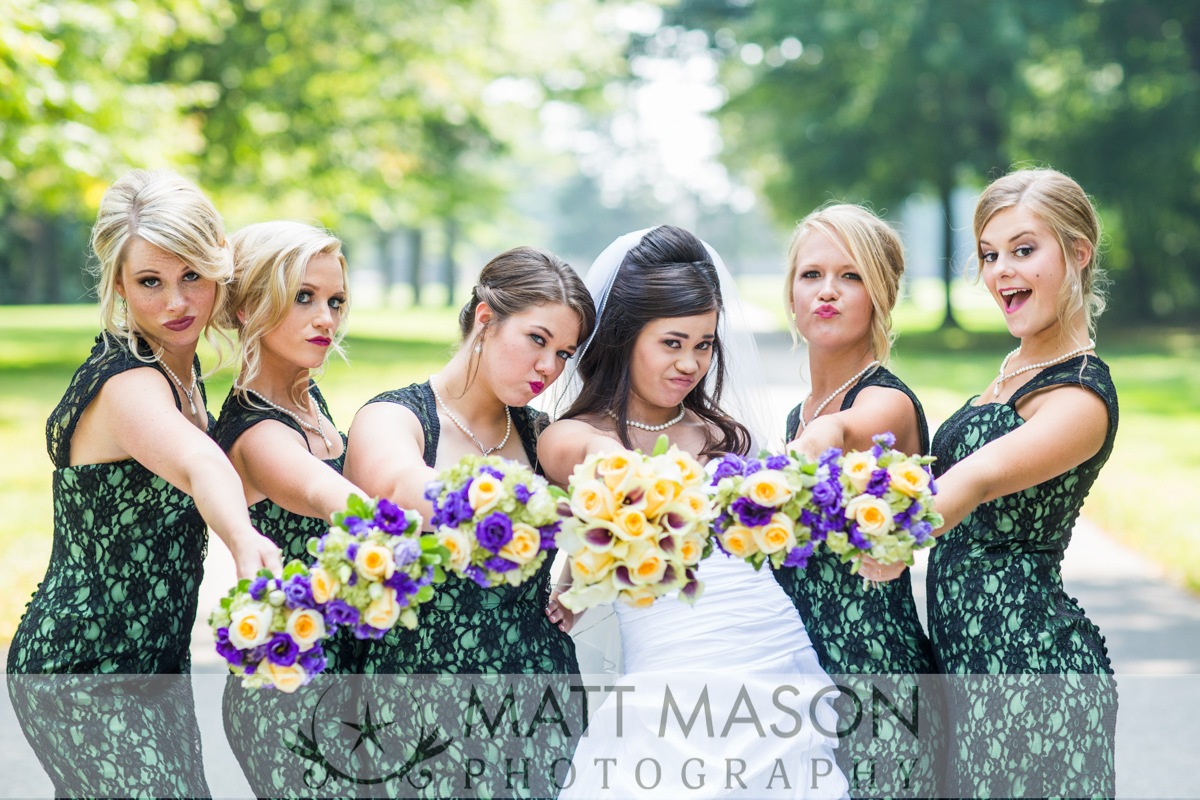Matt Mason Photography- Lake Geneva Wedding-30.jpg