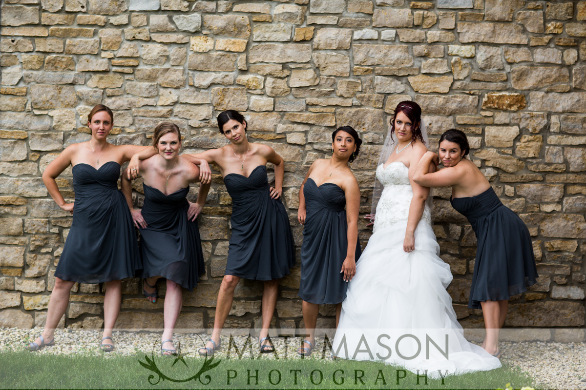 Matt Mason Photography- Lake Geneva Wedding-31.jpg