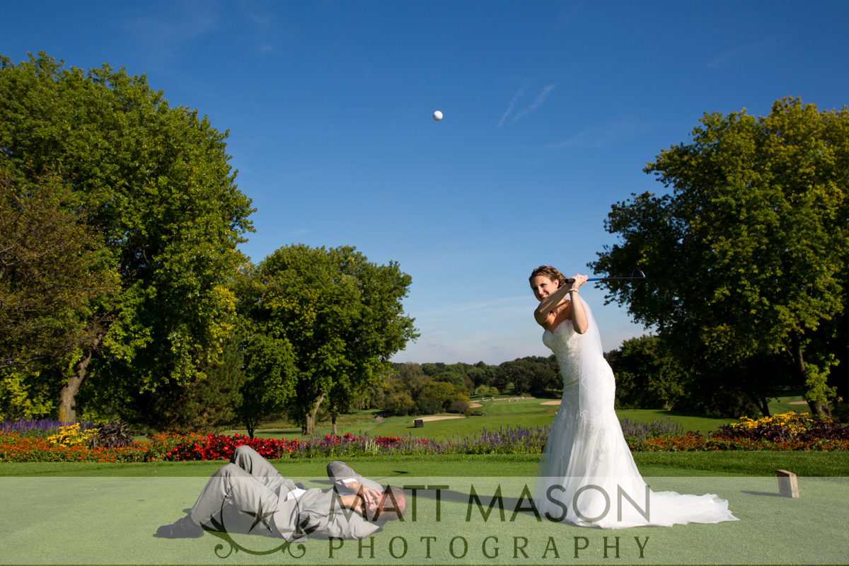 Matt Mason Photography- Lake Geneva Wedding-33.jpg