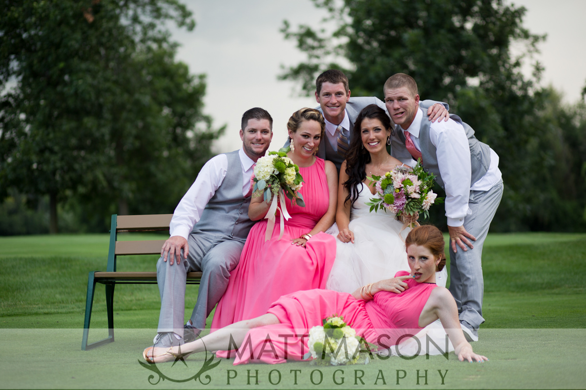 Matt Mason Photography- Lake Geneva Wedding-29.jpg