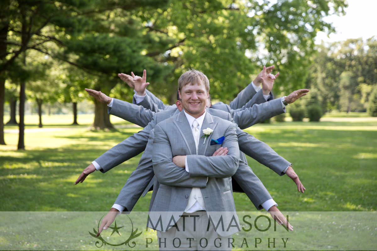 Matt Mason Photography- Lake Geneva Wedding-24.jpg