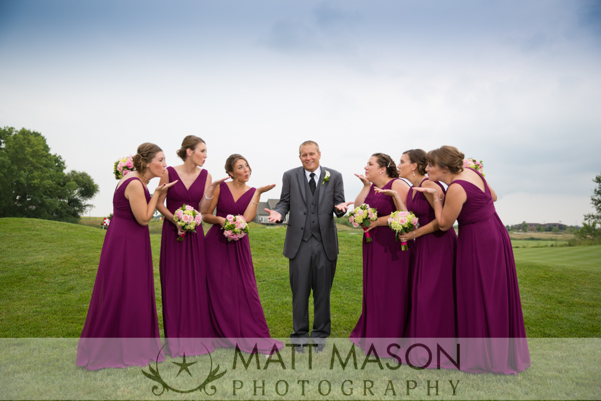 Matt Mason Photography- Lake Geneva Wedding-26.jpg