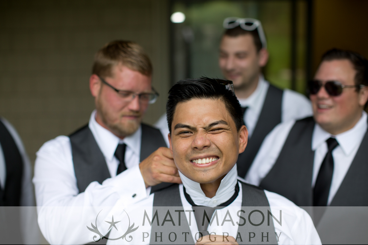 Matt Mason Photography- Lake Geneva Wedding-17.jpg
