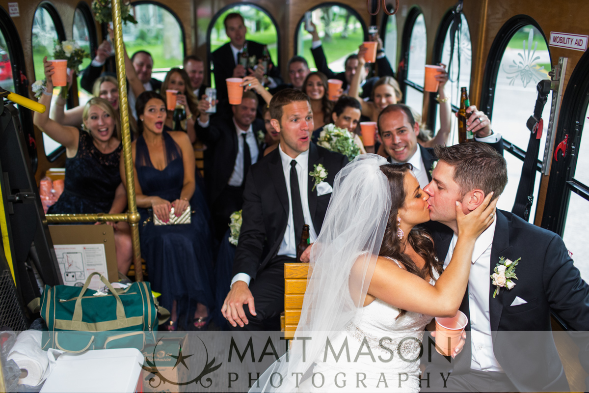 Matt Mason Photography- Lake Geneva Wedding-16.jpg