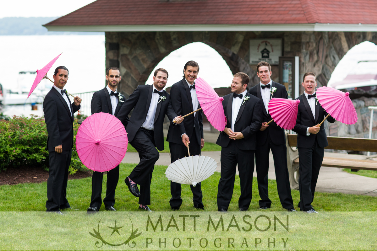 Matt Mason Photography- Lake Geneva Wedding-18.jpg
