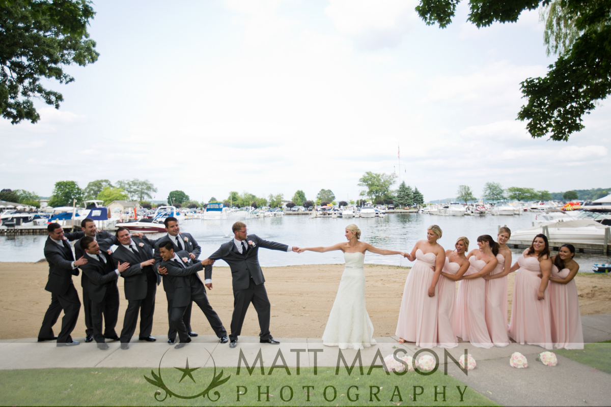 Matt Mason Photography- Lake Geneva Wedding-19.jpg